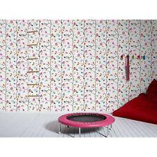 Bright GUFI 10 M carta Da Parati Rotoli (8563-26) Creazione A.S. Nuova Caratteristica Wall Decor