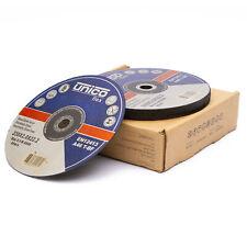 Trennscheiben 230 Mm Flexscheiben INOX Edelstahl Metall 2mm Extradünn