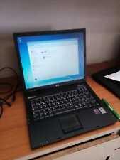 computer Pc portatile notebook HP nx6110!! funzionante entra e leggi!!!