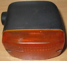 BMW R45 248 Indicatore di direzione posteriore dx
