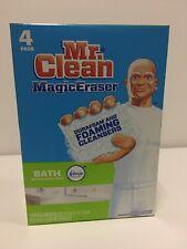 Mr. Clean Magic Eraser Bath Meadows & Rain