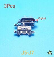 Samsung Galaxy J7 J710MN J710GN J710D  Charging Port Dock Connector USB Charger