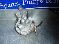 BMC NUFFIELD Lift Pump,