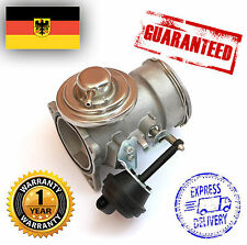 Seat Ibiza (6L1) 1.9 TDI ASZ ARL Exhaust Gas Recirculation Valve 038131501T