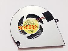 HP ENVY Sleekbook 6-1110us 6-1111nr 6-1129wm 6-1131nr Cpu Cooling Fan