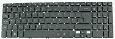 ACER ASPIRE V5-531 V5-531G V5-571 V5-571G KEYBOARD UK LAYOUT MS2361 MP-11F5 F34