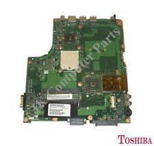 TOSHIBA SATELLITE A200 LAPTOP SYS BRD V000108790 A215-S582