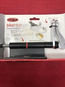New in Box Locking Bike Fork Mount Bike Hitch Delta Hitch Pro - Cycling Bicycle