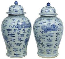 Pot/Planter Antique Chinese Vases