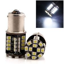 1156 BA15S P21W 3528 SMD 44 LED Car Reverse Brake Light Canbus No Error White