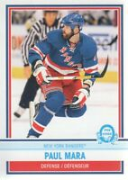 2009-10 O-Pee-Chee Retro Parallel Hockey Cards Pick From List