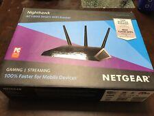 STEALTH ROUTER Netgear R7000 DDWRT + Free VPN instal IPVanish Nord Express Vypr