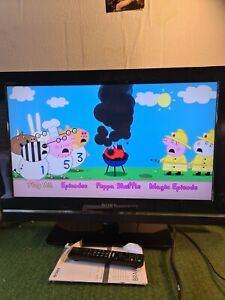 "Sony Bravia 32"" LCD Digital Colour TV KDL-32V5500"