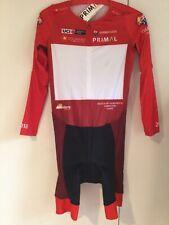 Primal Elite Speed Suit Cycling Biking Triathlon Jersey Women's Sz Small