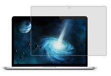 2PCS Anti-Glare Matte Full Screen Film Protector for MacBook Pro 13 A1278 CD-ROM