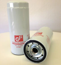 Oil Filter CAT LF691 LF9691 LF3374 LFP4005 1792MP