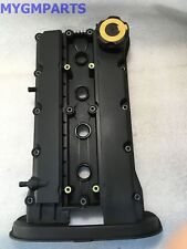CHEVY AVEO PONTIAC WAVE 1.6 VALVE COVER 2006-2008 NEW OEM GM  25192242