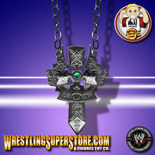WWE Sheamus Laoch Pendant