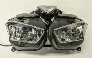 Headlight Lamp Yamaha YZFR3 YZF-R3 YZF R3 15-18 1WD-H4300-00