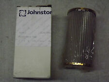 Johnston 15960-2 Water Filter Element for Johnston Sweeper 600 605 VT650