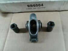 New Listingchevy 350 Roller Rocker Arms