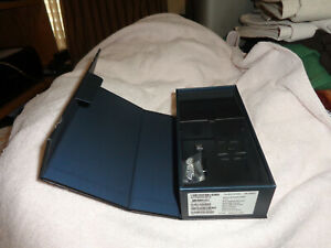 samsung galaxy note 8 box only