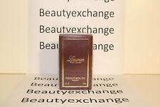 Lauren by Ralph Lauren Eau De Toilette Spray 2 oz Sealed Box