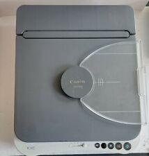 Canon PC150 Black & White Personal Travel Copier