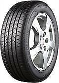 Pneumatici Bridgestone 245/45 R17 per auto