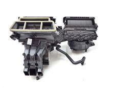 VW PASSAT 3g b8 Variant ARIA CONDIZIONATA SCATOLA DEL Ventilatore abitacolo