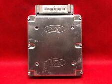 PROGRAMMED PLUG & PLAY 92 93 FORD BRONCO 5.0L MT CONTROL MODULE ECU PCM L2L