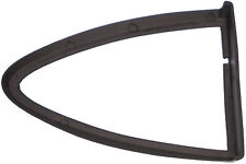 BMW E46 Mobile Phone Roof Antenna Aerial Seal Gasket 84500146775