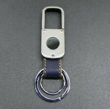 Smart Mini Keychain Bluetooth Child Pet Key GPS Finder Locator Tracker Alarm