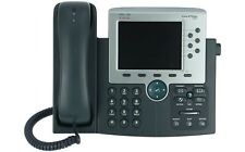 IP-PhoneCISCO 7965