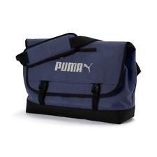 b7bf3315b605d PUMA Messengertasche oder Schultertasche für Herren günstig kaufen ...