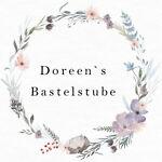 Doreen`s Bastelstube