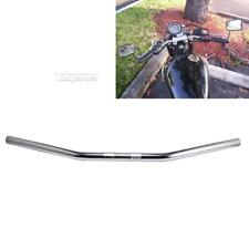 "1"" Drag Handlebar Bar for Suzuki Intruder Volusia VS 700 750 800 1400 1500 US TP"