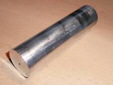 Rund Aluminium Durchmesser 33mm sehr gut zerspanbar