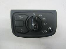 Audi A8 4H Lichtschalter Schalter Mehrfachschalter 4H0 941 531 B 4H0941531BV 5PR