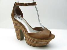 7337c4a04e a.n.a Women's Heels for sale | eBay