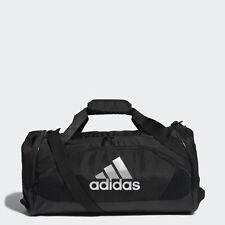 adidas Team Issue 2 Duffel Bag Small Men's