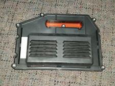 1992-1995 Dodge Viper RT/10 Engine Powertrain Control Module ECU PCM ECM