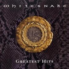 Englische Best Of Rock Musik-CD 's mit vom Warner Music-Label