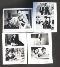 Vtg 4 Original 2002 BIRTHDAY GIRL Press Kit Photos / Film (Nicole Kidman)