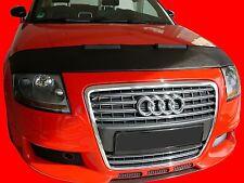 Audi TT 1998-2006  Auto CAR BRA copri cofano protezione TUNING