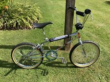 More details for mongoose californian special (1983) old school bmx pro class