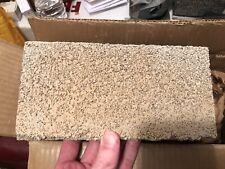 Osburn Sbi Ac07600 High Density Refractory Brick