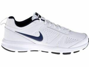 Nike T-Lite Xi Herren Trainingsschuhe Fitness Sport 616544-101