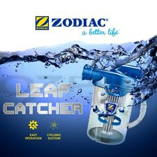 Zodiac Pool Cleaners Amp Vacuums For Sale Ebay