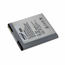 Akku für Samsung Galaxy S2 LTE/ GT-I9210/ Typ EB-L1D71BU 3,7V 2000mAh/7,4Wh Li-